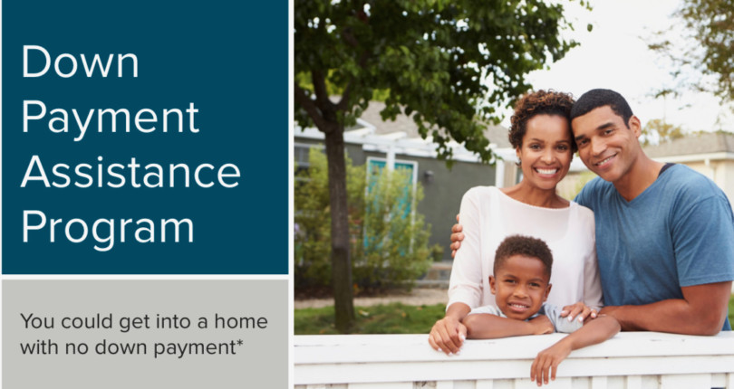 Need Down Payment Assistance? Curious about what programs are available and what you qualify for?